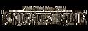KnightsOfTheNineLogo