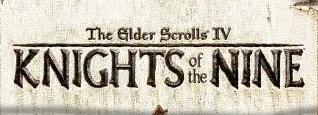 File:KnightsOfTheNineLogo.png