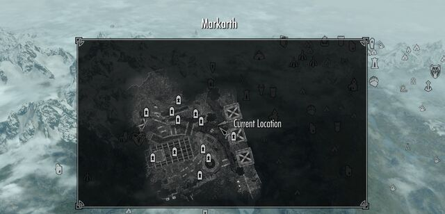 File:MarkarthMarketplaceMap.jpg