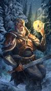 Nord avatar 1 (Legends)