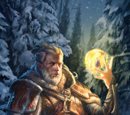 Nord (Legends)