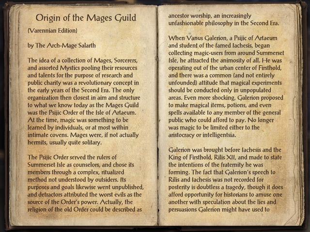 File:Origin of the Mages Guild (Varennian Edition) - 1.png