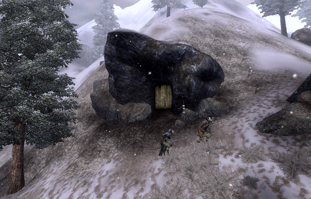File:Plundered Mine.png