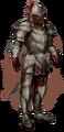 Redgaurd heavy armor.png