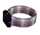 Variner's Ring