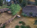 Farms (Oblivion)