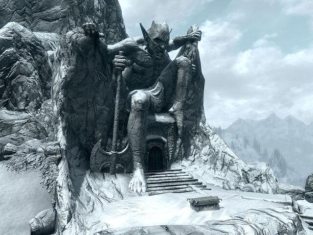 File:Shrine of Mehrunes Dagon Skyrim.jpg
