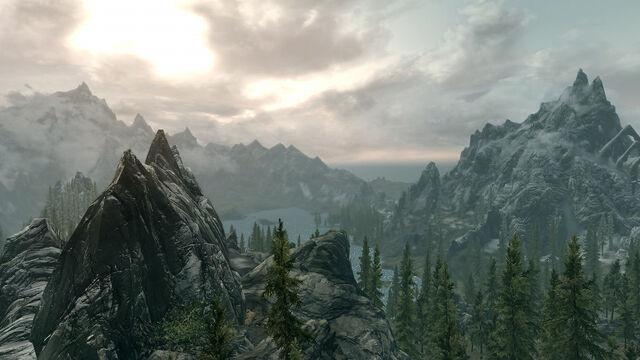 ไฟล์:Skyrim Scenery.jpg