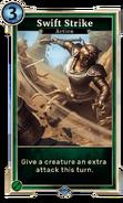 Swift Strike (Legends) DWD