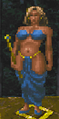 Temple Collector (Daggerfall).png