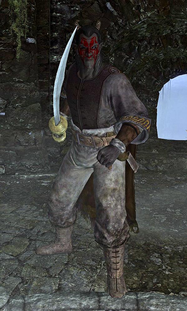 Velehk Sain Elder Scrolls Fandom Powered By Wikia