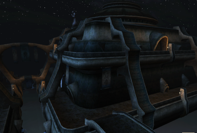 File:Vivec, St Olms Canton.png