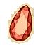 Безупречный рубин (иконка)