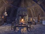 Дом Сетри