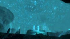 Храм Зриба 1