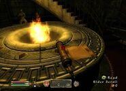Antica Pergamena Oblivion