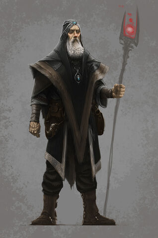 File:Archmage Robes.jpg