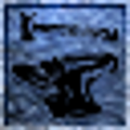 Armorer Attribution-Icon.png