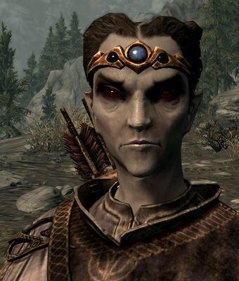 Jewelry Skyrim Elder Scrolls Fandom