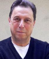 Charles Dennis