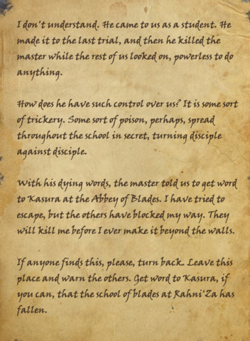 File:Dead Sword-Disciple's Note.png