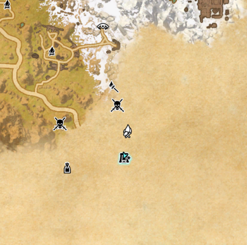 File:Direfrost Keep Map.png