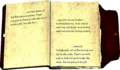 Faded diary 1-2.png
