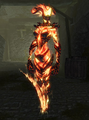 Flame Atronach.png