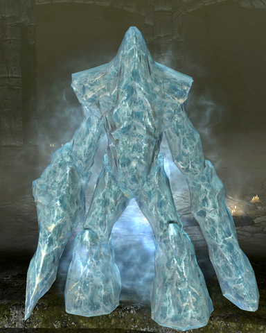 File:Frost Atronach.png