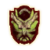 Glass Cuirass (Oblivion) Icon