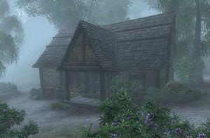Greyland