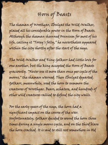 File:Horn of Beasts (Book).png
