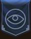 Mages Guild quest banner.png