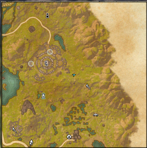 File:Magic from the Sky - Map.png
