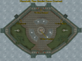 Mournhold Plaza Brindisi Dorom Overhead.png