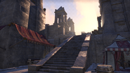No Shira Citadel 3