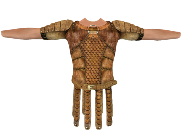 File:Pit Cuirass.png