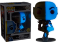 Pop Vivec Glow-in-the-Dark (3).png