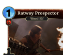 Ratway Prospector