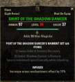 Shadow Dancers Raiment - Shirt 36.png