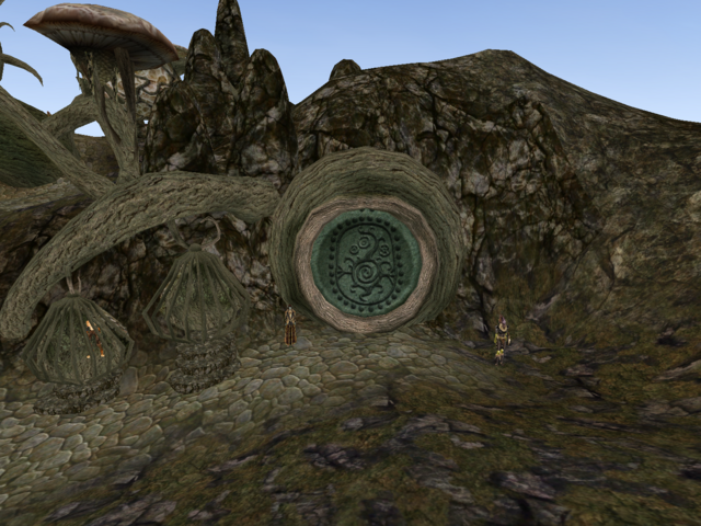 File:Tel Aruhn Underground Exterior.png