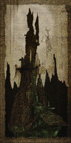 File:Tower art.png
