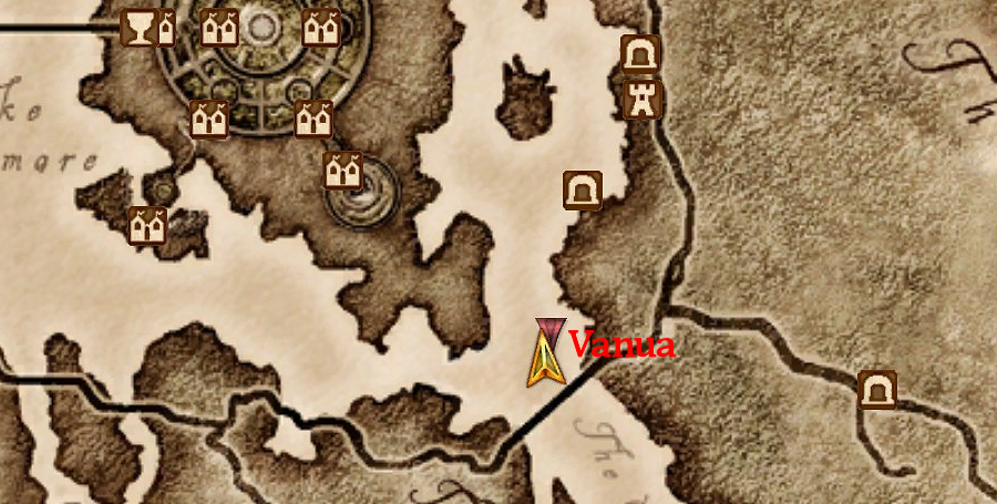 Vanua elder scrolls fandom powered by wikia map gumiabroncs Images