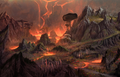 Vvardenfell ESO Concept Art (2).png