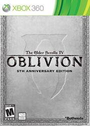 Xb360-elder-scrolls-4-oblivion-5th-anniversary-edition 55733 zoom