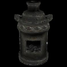 Кальцинатор мастера (Morrowind)