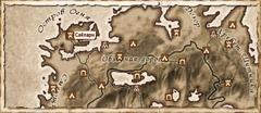 Сайларн (карта)
