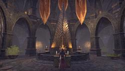 Святилище Трибунала