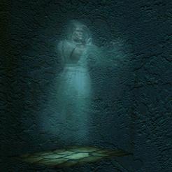 Туманный человек (Battlespire)