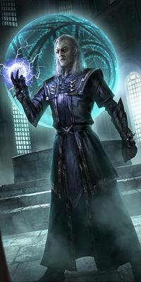 Ancano avatar (Legends)